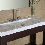 Bathroom Vanities Without Tops Lowes