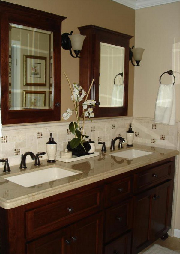 inexpensive bathroom vanities wholesalers