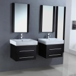 Narrow Bathroom Vanities Canada