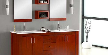 Menards Bathroom Vanities Bathroom Decorating Ideas
