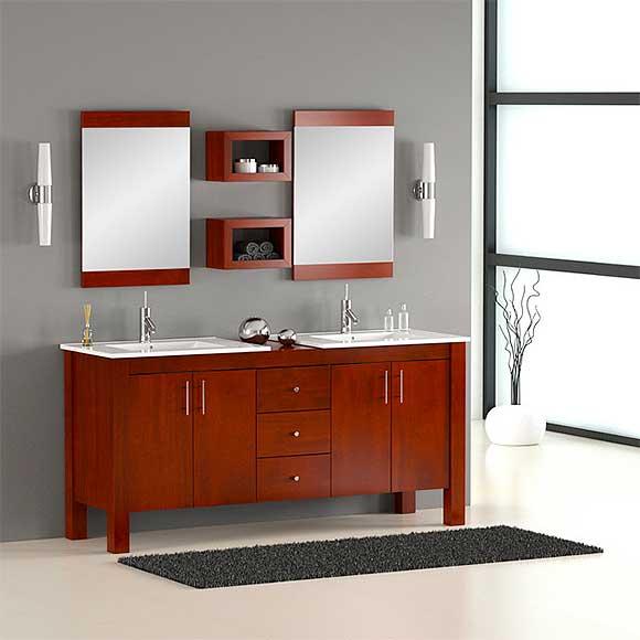 Bathroom Vanities Miami - Bathroom Decorating Ideas