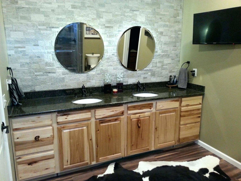 Menards Bathroom Vanities - Bathroom Decorating Ideas